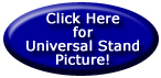 Click here for Universal Stand Picture
